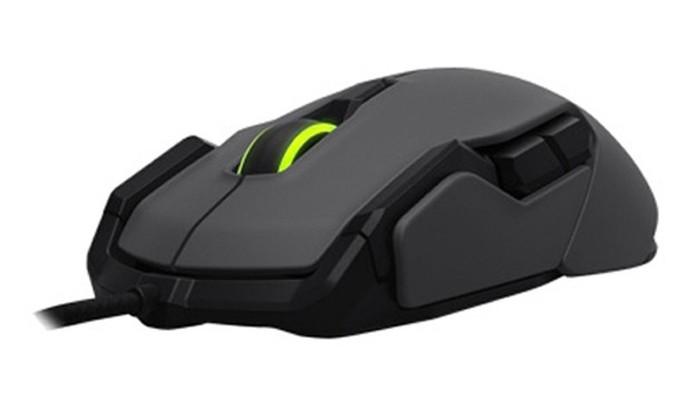 Com 7000 DPI, o mouse Gamer ROCCAT Kova pode ser encontrado por R$ 400 (Foto: Divulgação / Dell)