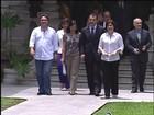 Deputado, senador, governador: conheça a carreira política de Cabral