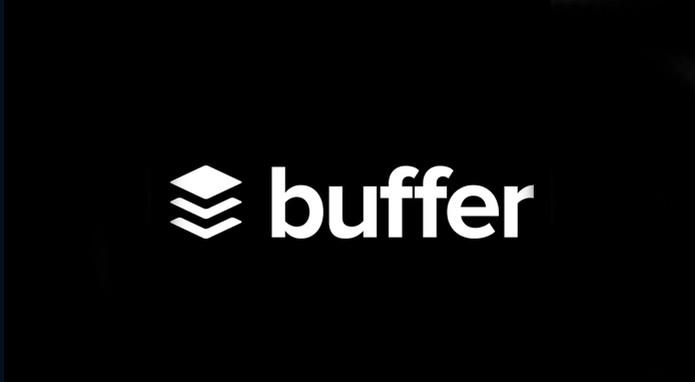 Buffer (Foto: Divulgação/Buffer)