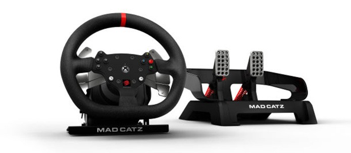 hori racing wheel xbox one instructions