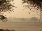 Poluição em Rio Branco é 8 vezes maior que indicado, diz pesquisador