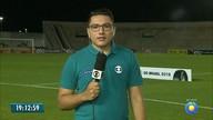 Botafogo e Atlético-MG se enfrentam pela Copa do Brasil