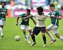 Sem Felipe, Corinthians também não terá Cristian na quinta; paraguaio volta