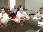 Campanha 'Janeiro Branco' vira lei em Uberlândia