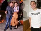 Sol Almeida dispara sobre Wesley Safadão: 'Ele não cantava nada'