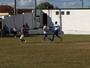 Copa Interclubes de Futebol chega às quartas de final; confira os jogos de ida