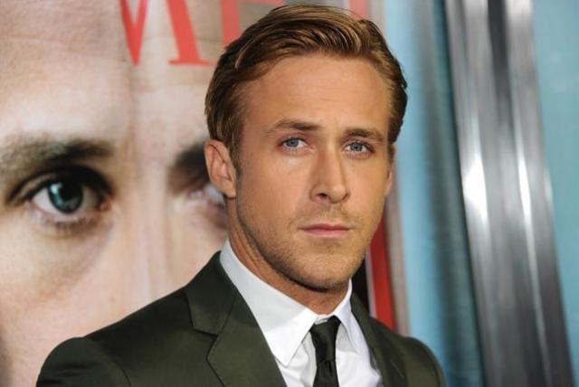 Gosling (Foto: .)