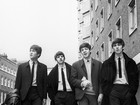 Liverpool celebrar 50 anos de &#39;Love me do&#39;, primeiro single dos Beatles