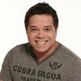 Rodrigo Balla