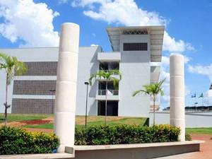 Curso de Ciências dos Esportes da Unicamp terá disciplina de poker (Foto: Divulgação / Ascom Unicamp)