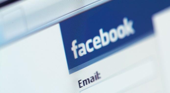 Como baixar uma cópia de seus dados no Facebook (Foto: Reprodução/The Dripple) (Foto: Como baixar uma cópia de seus dados no Facebook (Foto: Reprodução/The Dripple))