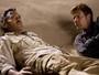 Corujão traz George Clooney em 'Os Homens Que Encaravam Cabras'