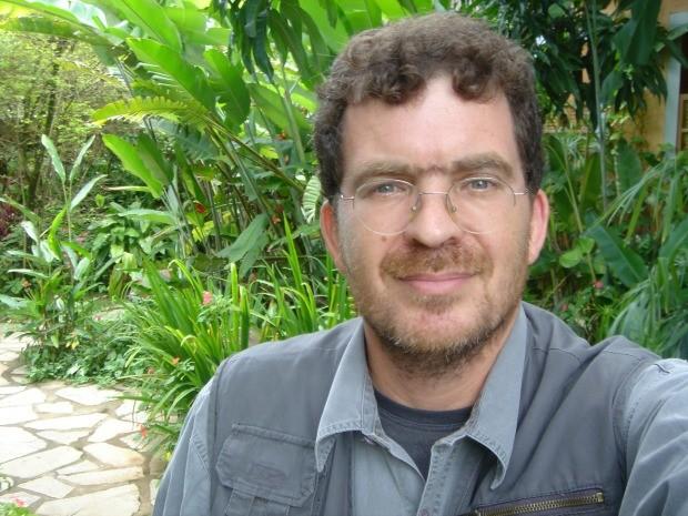 Marcos Schechtman (Foto: Divulgao)