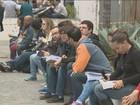 Cidades da região fecham mais de 2 mil vagas de emprego em um mês