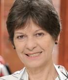 Vera Brandão - Participante