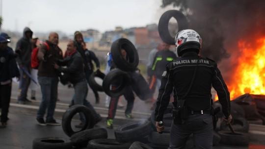 Foto: (Werther SantanaA/Estadão Conteúdo)