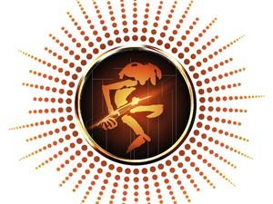 Festival de Verão Logo (Foto: Festival de Verão Logo)