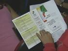 Caso de vírus da zika em gestante preocupa moradores de Campinas
