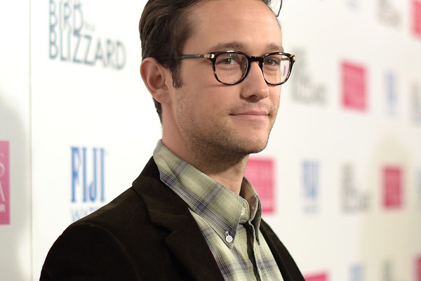 Joseph Gordon-Levitt (Foto: Getty Images)