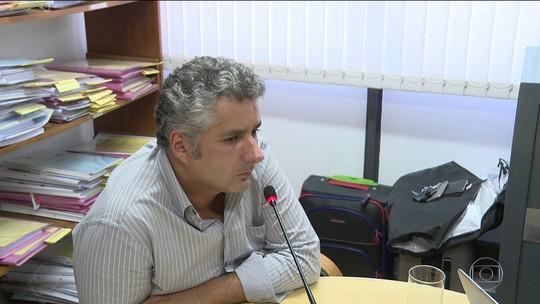 Delator envolve Geddel em suposto esquema de corrupção na Caixa
