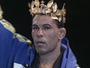 """""""Repassando"""": Em 2001, Minotauro sonhava ver suas lutas no SporTV"""