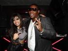 Depois de Anitta, ex-funcionário da K2L revela: 'Saída não foi amigável'