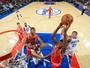 Joga, Brasil! Cristiano Felício fala sobre a alegria de defender os Bulls na NBA