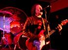 Veja 'Por Onde Anda o Rock and Roll'  (Bruna Conforte/RBS TV)