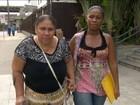 Pacientes esperam anos na fila por cirurgia no Into, no Rio de Janeiro