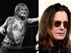 Rock in Rio completa 30 anos: veja antes e depois de artistas que marcaram a primeira edição