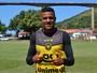 """Entrada do """"versátil"""" Saulo deixa o Rio Branco mais compactado, diz técnico"""