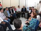 Bancos devem apresentar relatório de adaptação à lei em Fortaleza