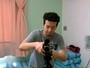 Destaque VM: videomaker cearense é selecionado para concurso na China
