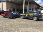 Motoristas são detidos em RR com tanques de gasolina adulterados
