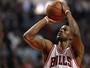 Bulls mandam Butler para os Wolves e renovam time com rei de enterradas