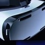 Gear VR (2014)
