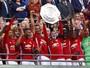 """Ex-jogador do United detona Wayne Rooney: """"Está acima do peso e lento"""""""