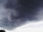 Tempo abafado favorece formação de nuvens carregadas no Acre