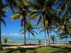 Litoral sul da Bahia: como chegar, o que visitar, o que fazer