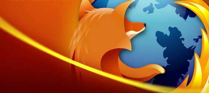 Como deixar o Firefox em clima de Copa do Mundo (Foto: Divulgação/Mozilla) (Foto: Como deixar o Firefox em clima de Copa do Mundo (Foto: Divulgação/Mozilla))