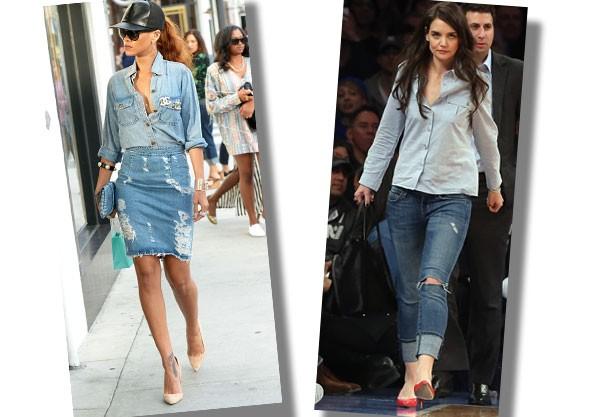 jeans (Foto: Reprodução/Getty Images)