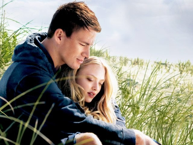 Querido John (2010) (Foto: Reprodução)