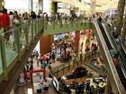 Shoppings de Manaus terão horários diferenciados antes do Natal
