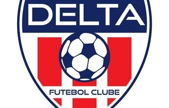 Novato no futebol capixaba, Delta FC se prepara para jogar a Série B 2017