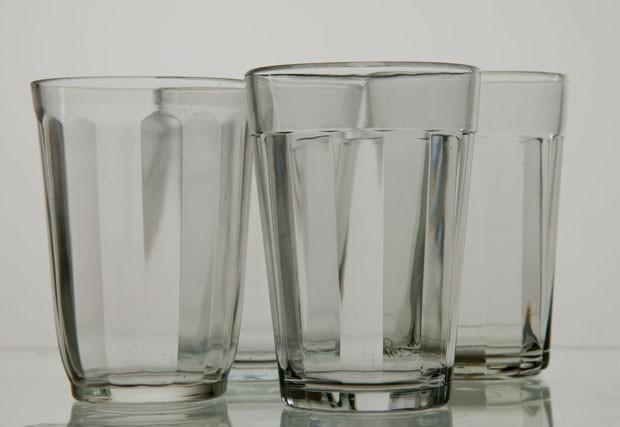 A história do copo americano (Foto: Divulgação)
