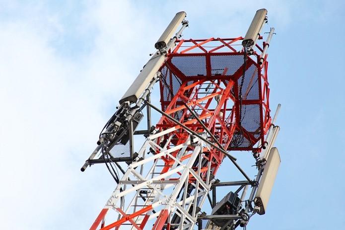 Sinal do celular ainda é muito criticado no Brasil (Foto: Flickr/Ministerio TIC Colombia)