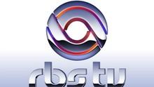 Acompanhe também nossas novidades nas redes sociais (Divulgação, RBS TV)