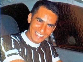 Yung Caio Rodrigues não resistiu e morreu em Rondonópolis. (Foto: Reprodução/TVCA)