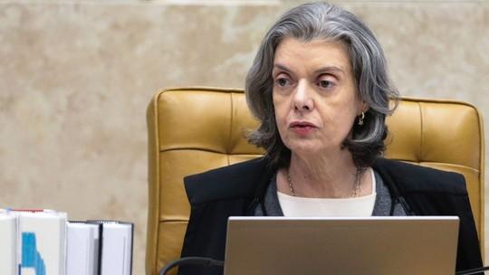 Foto: (José Cruz/Agência Brasi)