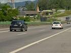 Estradas do Alto Tietê tem fluxo tranquilo nesta quarta-feira